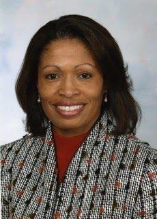 Major General (Ret.) Marcia Anderson