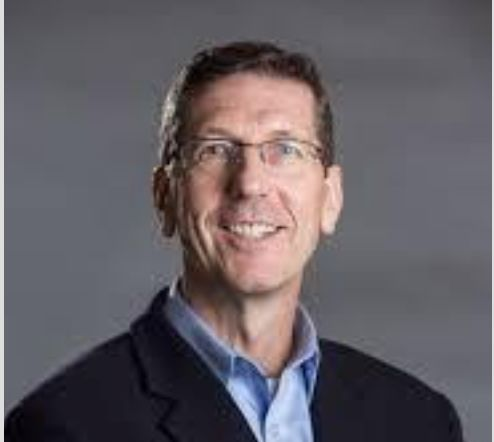 Jim Clair Headshot