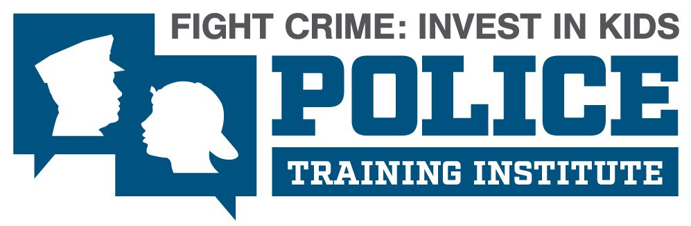 Why Police Need Training To Interact >> Police Training Institute Council For A Strong America