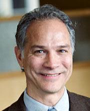 Michael K. Georgieff, MD of ReadyNation's Brain Science Speakers Bureau