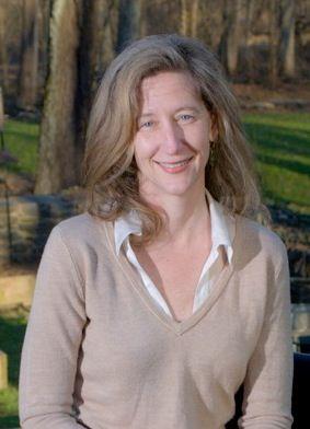 Brain Science Speaker Susan Magsamen