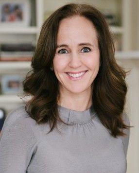 Brain Science Speaker Dr. Dana Suskind
