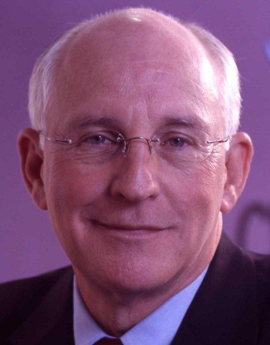 Brain science speaker Jay Berkelhamer