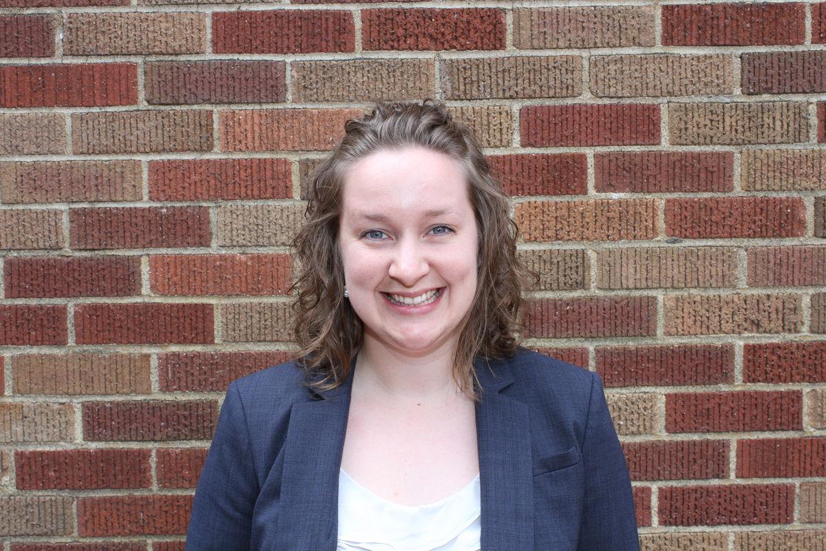 Brain Science Speaker Sarah Lytle